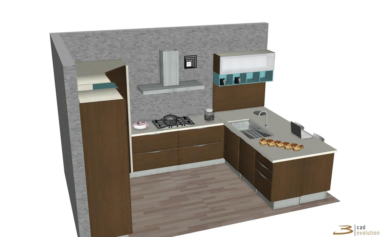 Design arredamenti ravaglia ravenna cucine lube for Arredamenti ravenna