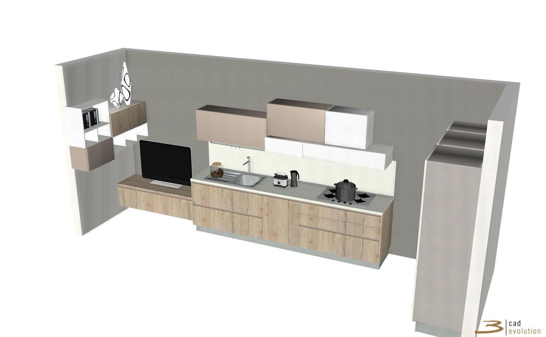 Design d 39 interni arredamenti ravaglia ravenna cucine for Arredamenti ravenna