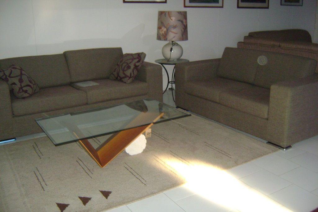 Salotto formato da divano 3 arredamenti ravaglia ravenna for Ravaglia arredamenti ravenna