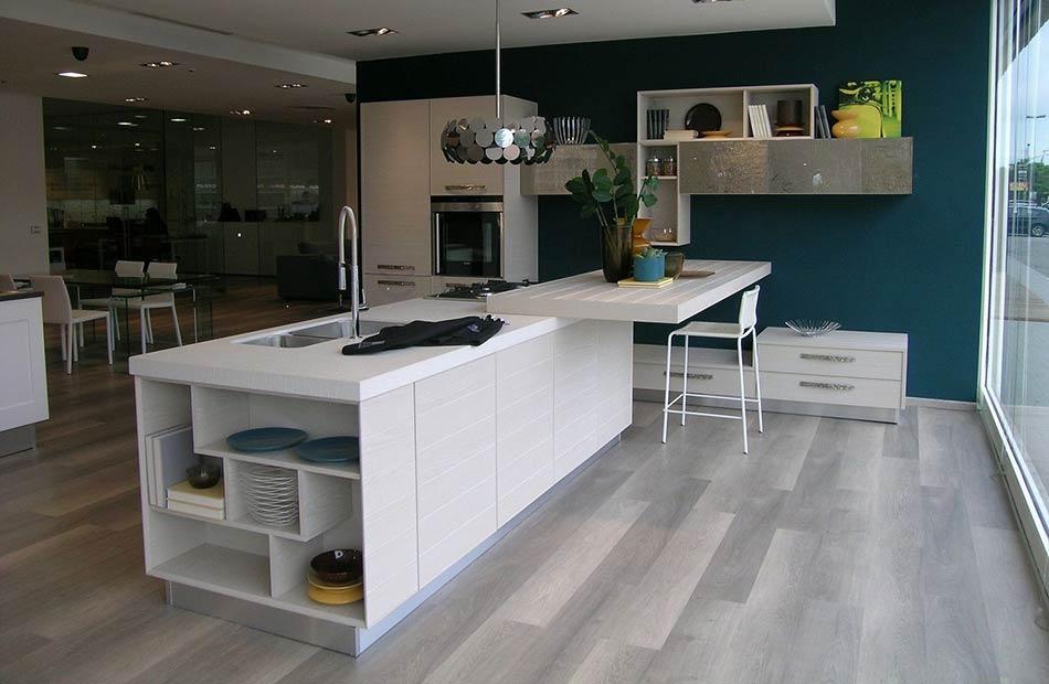 Arredamenti arredamenti ravaglia ravenna cucine lube for Arredamenti ravenna