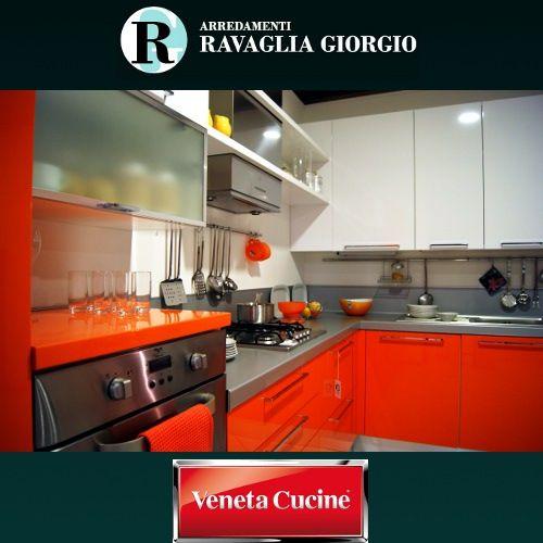 Arredamenti ravaglia ravenna cucine soggiorni salotti for Ravaglia arredamenti ravenna